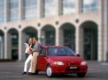 Suzuki Swift 1996 года