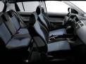 Suzuki Swift 2010 года