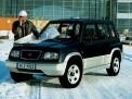 Suzuki Vitara 1999 года