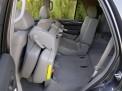 Toyota 4runner 2009 года