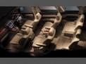 Toyota Alphard 2008 года