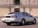 Toyota Aristo 1996 года