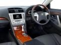 Toyota Aurion 2012 года