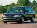 Toyota Avalon 2004 года
