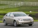 Toyota Avalon 2005 года