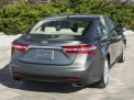 Toyota Avalon 2012 года