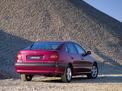 Toyota Avensis 1997 года