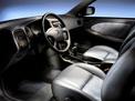 Toyota Avensis 2000 года