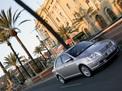 Toyota Avensis 2003 года