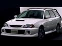 Toyota Caldina 1997 года