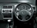 Toyota Cami 2005 года