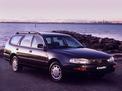 Toyota Camry 1992 года
