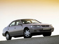 Toyota Camry 1997 года