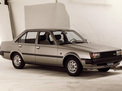 Toyota Carina 1981 года