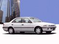 Toyota Carina 1996 года
