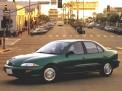 Toyota Cavalier 2000 года