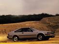 Toyota Celica 1981 года