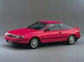 Toyota Celica 1985 года