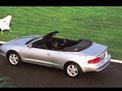 Toyota Celica 1994 года