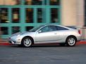 Toyota Celica 2002 года