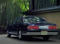 Toyota Century 1997 года