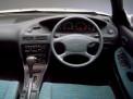 Toyota Corolla Ceres