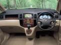 Toyota Corolla Spacio
