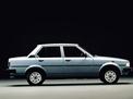 Toyota Corolla 1979 года