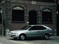 Toyota Corolla 1992 года