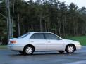 Toyota Corona 2001 года