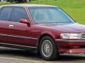 Toyota Cressida 1996 года