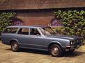 Toyota Crown 1974 года