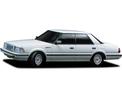Toyota Crown 1983 года