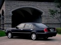Toyota Crown 2004 года