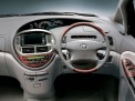 Toyota Estima 2006 года