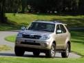 Toyota Fortuner 2013 года