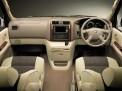Toyota Granvia 2002 года