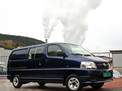 Toyota Hiace 1999 года