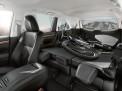 Toyota Highlander 2013 года