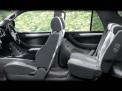 Toyota Hilux Surf 2009 года