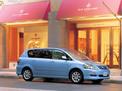 Toyota Ipsum 2003 года