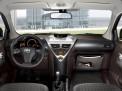 Toyota iQ 2009 года
