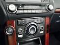 Toyota Land Cruiser Prado 2013 года