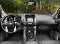 Toyota Land Cruiser Prado 2014 года