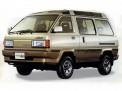 Toyota LiteAce 1991 года