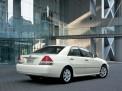 Toyota Mark 2004 года