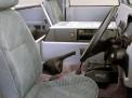 Toyota Mega Cruiser 2002 года