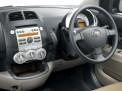 Toyota Passo 2010 года