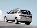 Toyota Picnic 1996 года