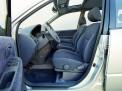 Toyota Picnic 2000 года